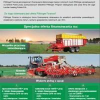 pottinger Finance