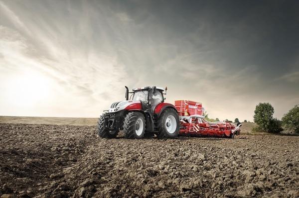 nowe-maszyny-rolnicze-steyr