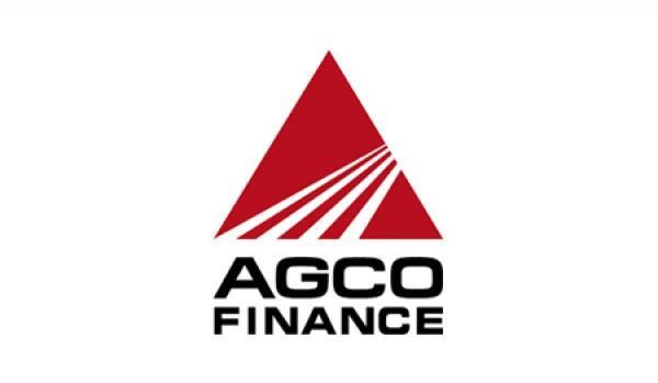 agco_finance